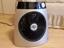 サーキュレーター内蔵ファンヒーター「iContorol-JP」の暖かさが心地いい!