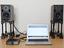 フォステクスのハイレゾ入門向けスピーカー&USB DACレビュー!