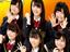 HKT48がガチセレクトで選んだ「うまかっちゃん チーズとんこつ」など登場