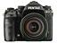 ペンタックス初のフルサイズ一眼レフカメラ「PENTAX K-1」詳細レポート