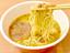 まさにエビの極み!「一幻 えびそば」の中毒性はカップ麺で再現できるのか