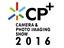 今年の「CP+」は超充実! 「CP+2016」で注目の新製品をチェック!