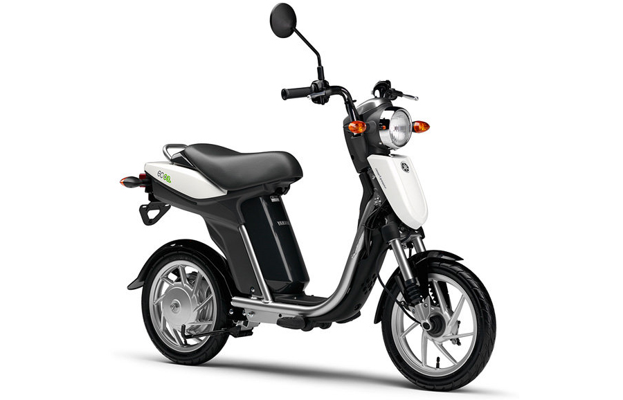 Hero Duet E Is The Next Thing In Indian Urban Mobility Scenario 441852 further Evanel Electric Scooter besides Ford Rs200 furthermore Wholesale 500w Dc Motor furthermore Buon Inizio Settimana Frasi E Immagini Ricette. on electric scooter car