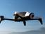 新ドローン「Parrot Bebop 2」発表! 25分間の連続飛行が可能になった!