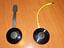 ワイヤードのスピーカーをワイヤレスに。Chromecast Audioがナニゲに幸せ