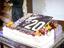 78歳の鈴木史朗が登場した「バイオハザード」シリーズ20周年記念イベント