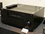 オンキヨーから人気AVアンプの後継機「TX-RZ810」が登場!