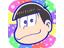 """ヒロアカ、ジョジョ、おそ松さんも! """"アニメ×ゲーム""""で楽しもう♪"""