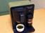 茶葉の栄養成分が丸ごと摂れる「お茶プレッソ」の実用性をチェック!
