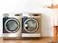 80℃の熱湯で洗う! エレクトロラックスのセミプロ仕様洗濯機をチェック!