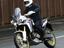 大型オフロードバイク×DCTの優位性? 新「アフリカツイン」の真価を探る