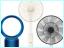 どれ買う? 最新「高級扇風機」の選び方&カタログ 2016