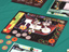 「ゲームマーケット2016春」で見つけた注目ボドゲ6選