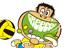 """【食品】値上げ後も絶好調な「ガリガリ君」に""""ほとばしる青春の味""""が5/17登場!"""