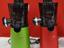 自宅で手作り青汁を楽しめるシャープ「ヘルシオ グリーンプレッソ」誕生