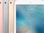 タブレット人気モデルがまた激変!アップル「iPad」が人気復調