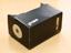 【ホビー】装着しながらスマホを操作できるVRゴーグル「MilboxTouch」