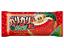【食品】10円高くても問題なし!帰ってきた「ガリガリ君スイカ」が6/7発売