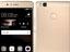 夏スマホ商戦動向:Huawei「P9/lite」が急上昇! 「Xperia X」にも注目