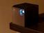 超小型レーザープロジェクター「Smart Beam Laser」がステキ!