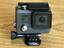 初めてのアクションカムにGoProを選ぶなら「HERO+ LCD」が一押し!