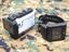 ソニーの最新アクションカムをサバゲー用ガンカメラとして使ってみた