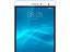7インチタブレット、Huawei「MediaPad T2 7.0 Pro」人気の理由は?