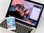 【スマートフォン】大きく変わりそうな予感! 「iOS 10」&「macOS Sierra」を試す