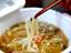 【食品】おなじ醤油豚骨でも異なる味わい?2種類の「和歌山中華そば」を食べ比べ!