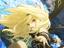 発売日やスペシャルアニメについても明らに!GRAVITY DAZE 2発表会レポート