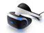 「VR/AR」がキーワード。ソニー「PlayStation VR」の予約販売が好調!