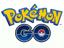 配信前から話題沸騰!「Pokemon GO」がついに日本国内リリース