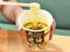 【食品】「食べログ レストランアワード」No.1シェフ監修のスープはるさめとは?