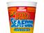 【食品】「カップヌードル レッドシーフードヌードル」で夏バテを吹き飛ばせ!