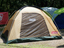"""やっぱりキャンプは楽しい!コールマンのイベントで得た""""ためになるキャンプのコツ"""""""