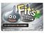 【食品】ドラクエ誕生30周年 ロッテ「Fit's」に「メタルスライム味があらわれた!」