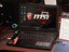 MSI����S���f��GeForce GTX 10�V���[�Y�𓋍ڂ����Q�[�~���O�m�[�gPC�o��!