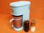 アイス専用「ECI-660」で淹れたアイスコーヒーは別格の香りと味わい!