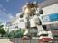 実物大のMSの迫力を体感!「ガンダムVR ダイバ強襲」体験レポート