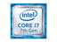 """Kaby Lake""こと第7世代インテルCoreプロセッサーが正式発表"