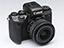 キヤノンの新型ミラーレスカメラ「EOS M5」特徴レポート!