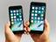 【スマートフォン】「iPhone 7」レビュー、どこから見ても真っ黒なジェットブラック