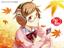 ヘッドホンの祭典「秋のヘッドフォン祭2016」は10月22日・23日開催!