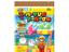 【ホビー・エンタメ】マリオが制した夏。「スーパーマリオラン」が待てないアナタに!
