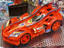 【ホビー・エンタメ】模型ホビーショーで30年ぶりに触れた動力付き自動車模型に夢中!