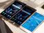 ASUSが高コスパのSIMフリースマホ「ZenFone 3」、価格は39,800円(税別)