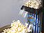 【動画アリ】熱風でポポポンッ!油不要のポップコーンメーカーが超楽しい!