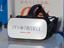 日本にいながら海外旅行! VRを使った遠隔旅行サービス「SYNC TRAVEL」