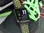 スポーツ用ならこっちが本命! Suicaも使える「Apple Watch Nike+」