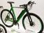 電動アシスト自転車のイメージを打ち砕くスポーツタイプが目白押し!